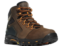 danner work boots Vicious NMT