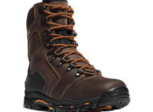 Danner Hiking Boots 13866