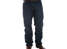 Cinch White Label Relaxed Jeans MB92834013