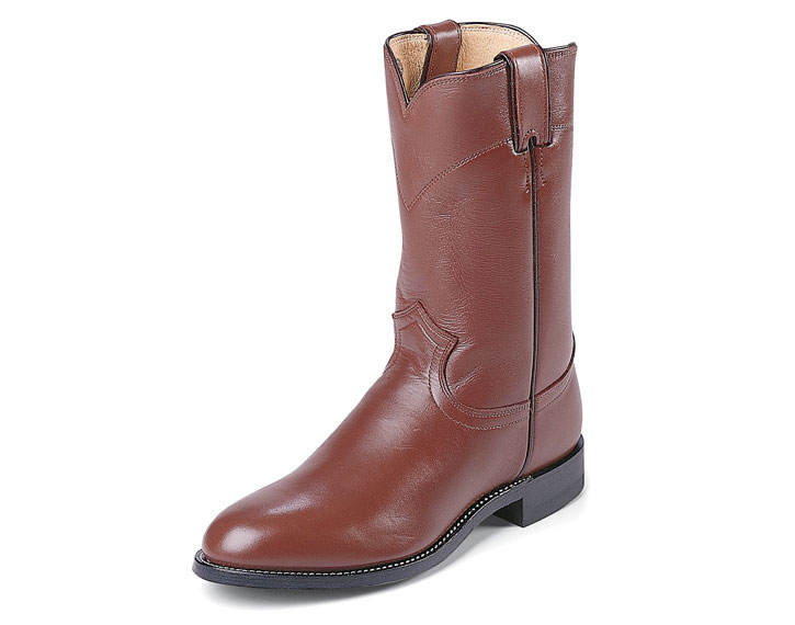 justin boots 3404
