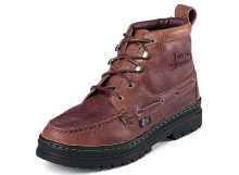 justin boots 991