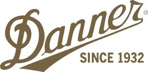 Image result for danner logo