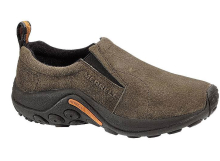 Merrell Jungle Moc Leather J63883