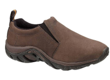 Merrell Shoes Jungle Moc 60831