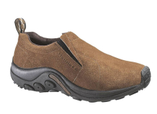 Merrell Shoes Jungle Moc 65685