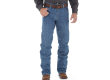 Wrangler 20X No. 23 Relaxed Fit 23MWXVB