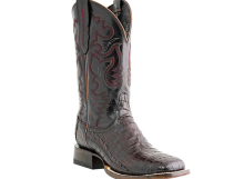 lucchese cowboy boots reid m1647