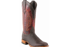 lucchese cowboy boots ryker m4047
