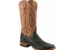 lucchese cowboy boots brant m4537