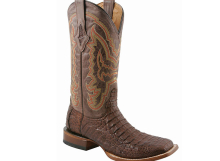 lucchese cowboy boots brant m4539