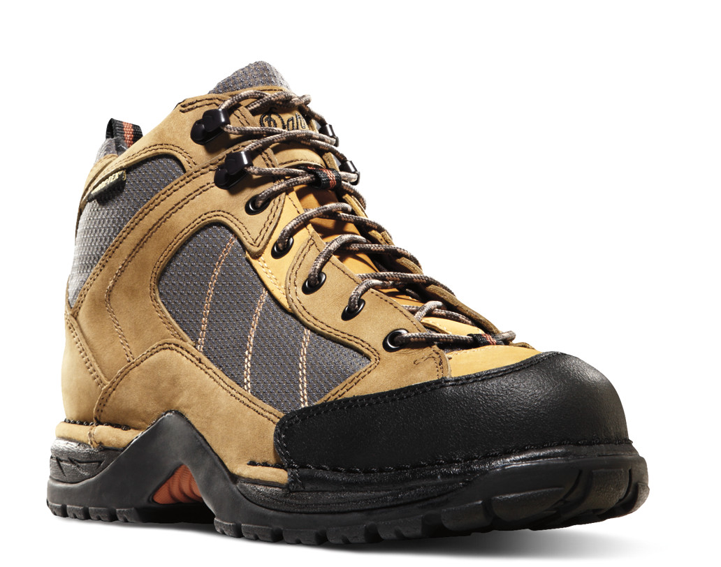Danner Hiking Boots. ; . Radical 452 ...