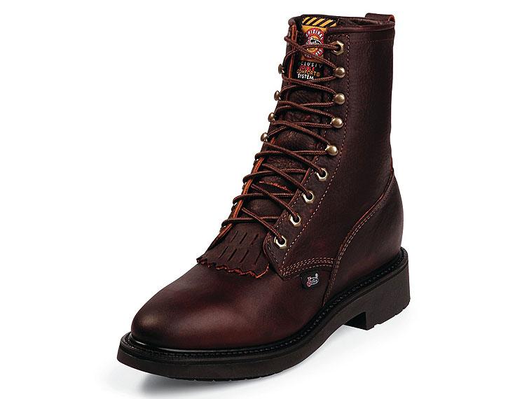 Prineville Men S Wear Categories Foot Wear