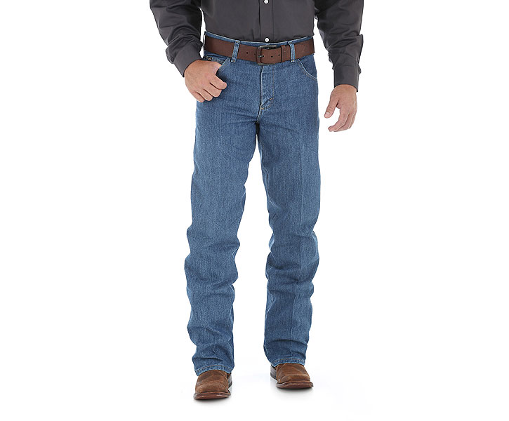 a618d374 Prineville Men's Wear – 20x No. 23 Relaxed Fit – $49.95