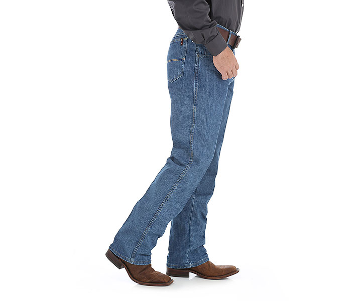ef458b51 23 Relaxed Fit 23MWXVB; Wrangler 20X No. 23 Relaxed Fit 23MWXVB